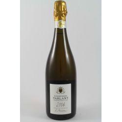 Tarlant - Champagne L' Aerienne Prestige Millesimato 2004 Ml. 750 Divine Golosità Toscane