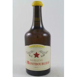 Domaine De Montbourgeau - Vin Jaune L'Etoile 2013 Ml. 620 Divine Golosità Toscane