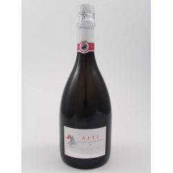 Banfi - Spumante Asti Ml. 750 Divine Golosità Toscane