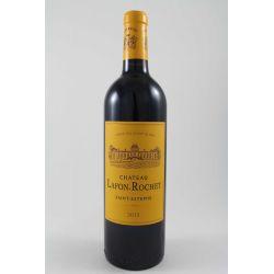 Chateau Lafon - Saint Estephe Rochet Grand Cru Classe 2013 Ml. 750 Divine Golosità Toscane