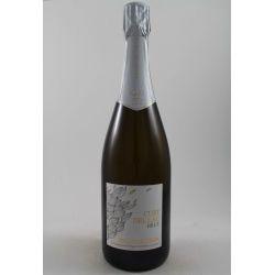 Curt Del Lac - Franciacorta Brut Ml. 750 Divine Golosità Toscane