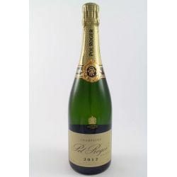 Pol Roger - Champagne Brut Blan De Blancs Vintage 2012 Ml. 750 Divine Golosità Toscane
