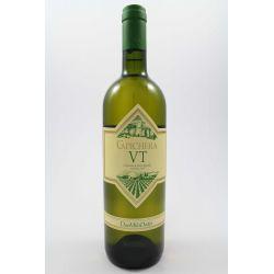 Capichera - Capichera Vendemmia Tardiva 2012 Ml. 750 Divine Golosità Toscane