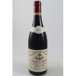 Domaine Chantal Remy - Clos De La Roche Gran Cru 2009 Ml. 750 Divine Golosità Toscane