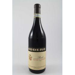 Oddero - Barolo Rocche Di Castiglione 2012 Ml. 750 Divine Golosità Toscane