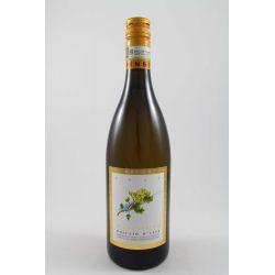 La Spinetta - Moscato D'Asti Biancospino 2020 Ml. 750 Divine Golosità Toscane