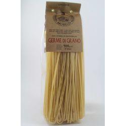 Antico Pastificio Morelli Pasta Germe Di Grano Linguine Gr. 500 Divine Golosità Toscane