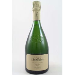 Mouzon Leroux - Champagne Grand Cru L'Ineffable Extra Brut 2014 Ml. 750 Divine Golosità Toscane