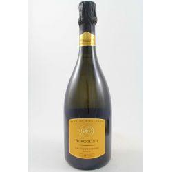 Borgoluce - Prosecco Rive Di Collalto Extra Dry 2019 Ml. 750 Divine Golosità Toscane