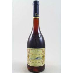 Disznoko - Tokaji Aszu Escencia Wood Box 1993 Ml. 500 - Divine Golosità Toscane
